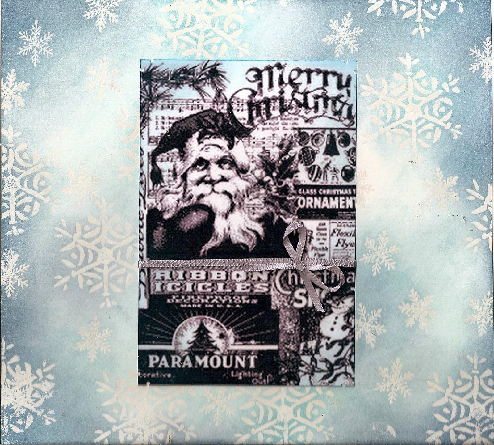 http://3.bp.blogspot.com/_CtVdlQdDO6A/TOW1T2P1PaI/AAAAAAAAUho/rJysiPS_OW0/s1600/thchristmas.jpg