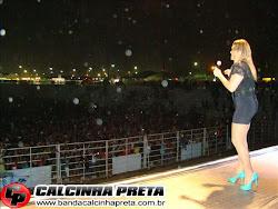 CALCINHA PRETA EM MACAPÁ_AP