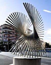 Taller Virtual Andreu Alfaro