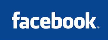 Facebook EASDAL