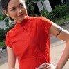 Alena, Caroline Gunawan