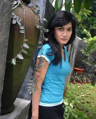 Alia Miranti