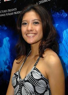 Aditya Putri