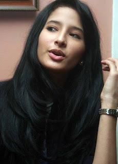 Afifa Shafira