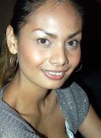 Caroline Zachrie