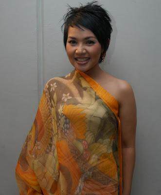 Dewi Gita