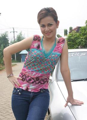 Dona Hussain