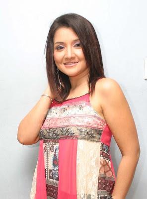 Mila Rosa