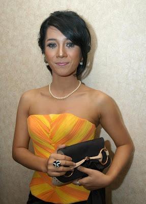 Mira Asmara