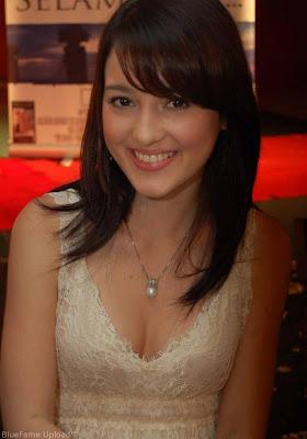 Julia Estele
