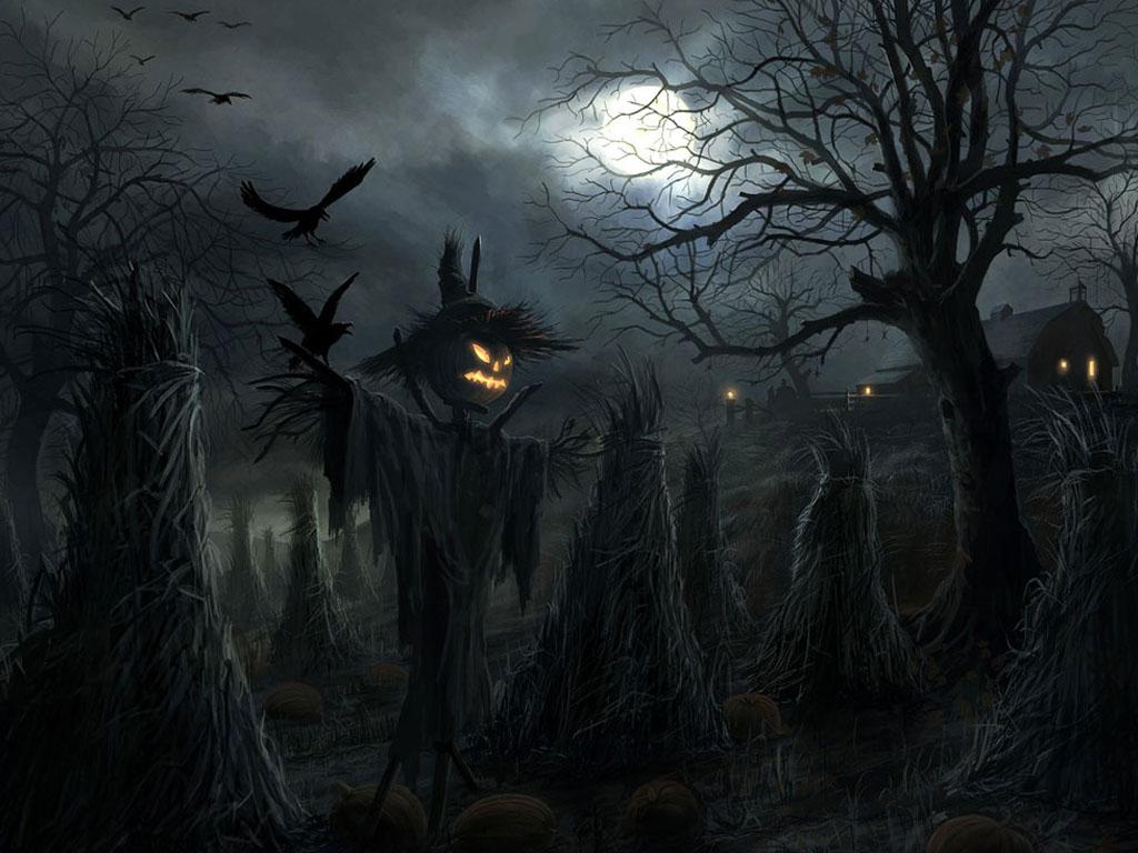 http://3.bp.blogspot.com/_Cthb94YyuiM/S8yx1sg61tI/AAAAAAAADUw/XTg-jBoqr_8/s1600/scarecrow-halloween.jpg