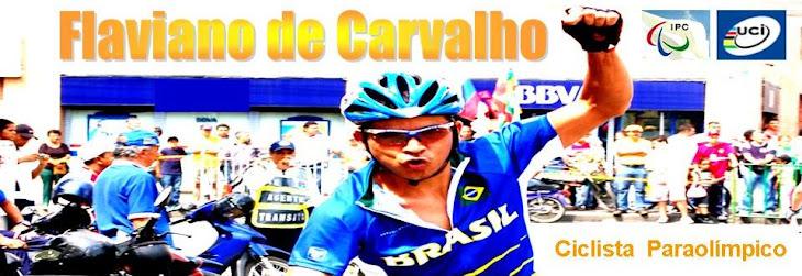Flaviano de Carvalho