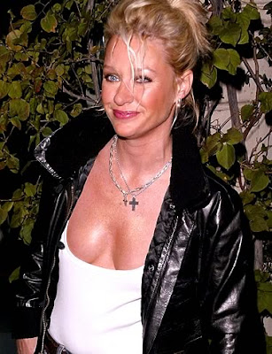 Shelby lynne photos sexy