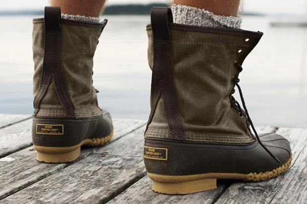 [ll-bean-waxed-canvas-hunting-shoe.jpg]