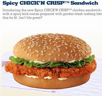 chickn_crisp.jpg