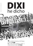Colaborador en DIXI