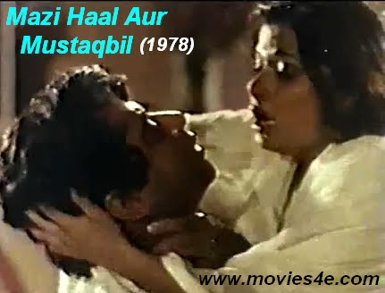 CLICK HERE AND WATCH FULL MOVIE