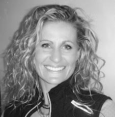 Coach Keena