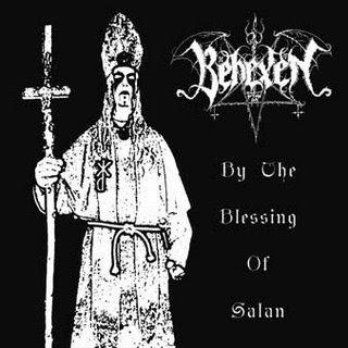 Black Metal - le topic de la haine ordinaire - Page 4 Behexen+-+By+the+Blessing+of+Satan