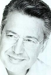Zulfu Livaneli