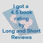 Long &amp; Short Reviews