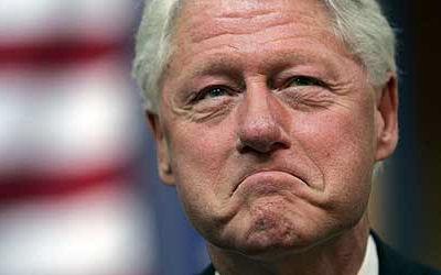 [bill-clinton-frowning.jpg]