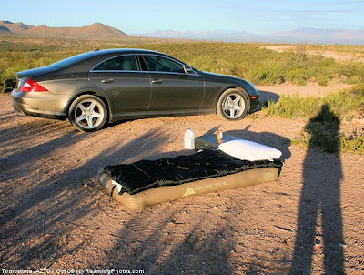 The perpetual traveler roadside camping in arizona and texas roadside camping in arizona and texas publicscrutiny Image collections