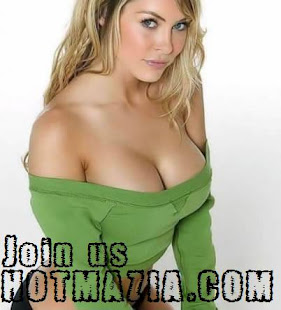 Get Free Email Subscribtion to Click here OtherWise Go to www.HotMazia.com