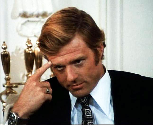 Steve McQueen wearing.