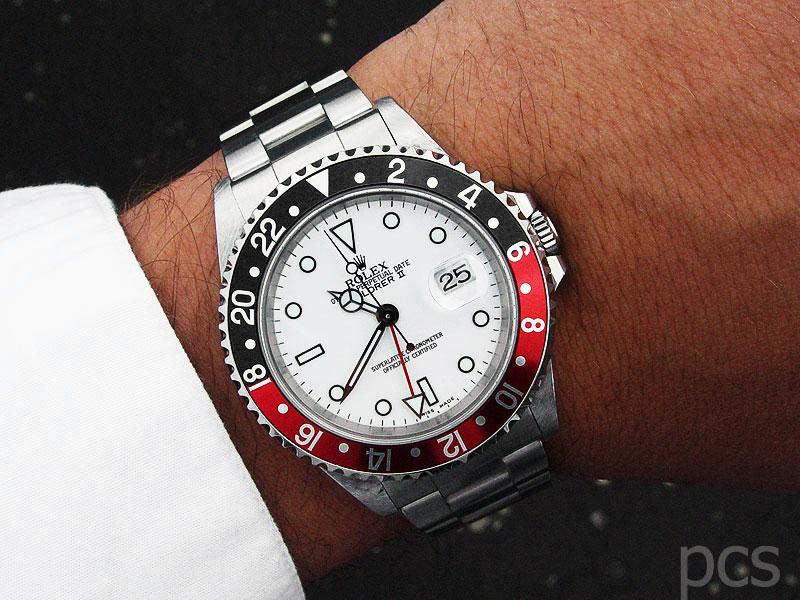 http://3.bp.blogspot.com/_Cv-0TBEhWVE/STsAajv_jWI/AAAAAAAAGmw/uUZLBI-GhSo/s800/Coke.jpg
