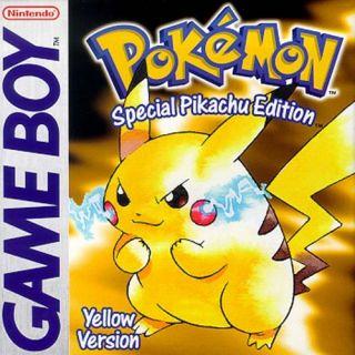 http://3.bp.blogspot.com/_Cv-6yaBg2F8/SOrSBki8Z6I/AAAAAAAAAAc/DF80De8Di9Q/S660/pokemon+yellow.jpg
