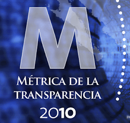Quieres conocer cmo est la Transparencia en Mxico y en Sonora?
