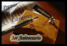 gracias a mi amigo jorge Luis Jaimes de amores y desamores