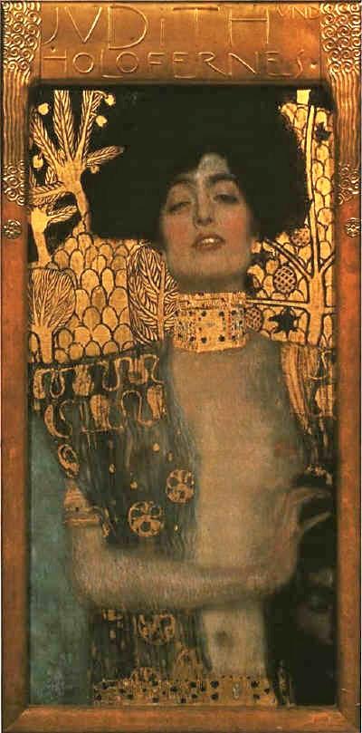 vostok rising sun red star CHIR - Page 4 1_15_Judith_Klimt_1901_small