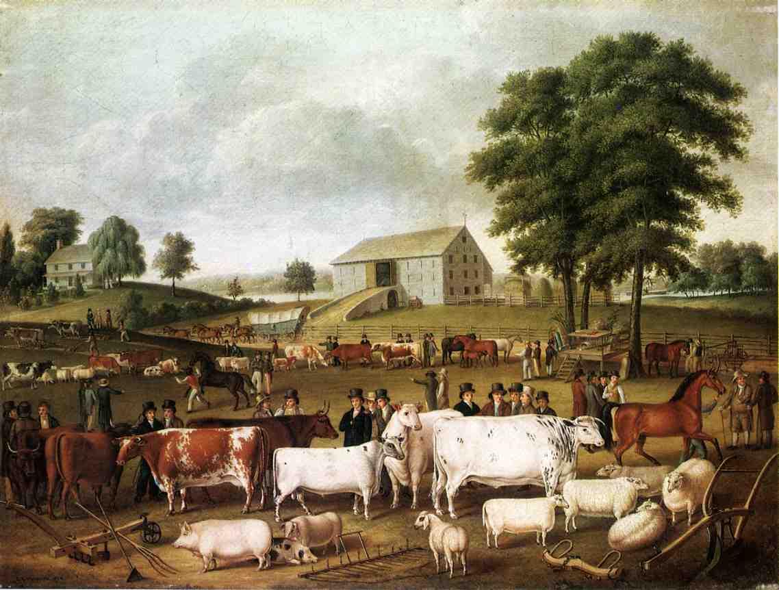 http://3.bp.blogspot.com/_CvDCiEFbNy8/TNYSq7-DKXI/AAAAAAAAb0c/5so30YEq0_A/s1600/John+Archibald+Woodside,+Sr+(American+painter,+1781-1852)+A+Pennsylvania+Country+Fair+1824.jpg