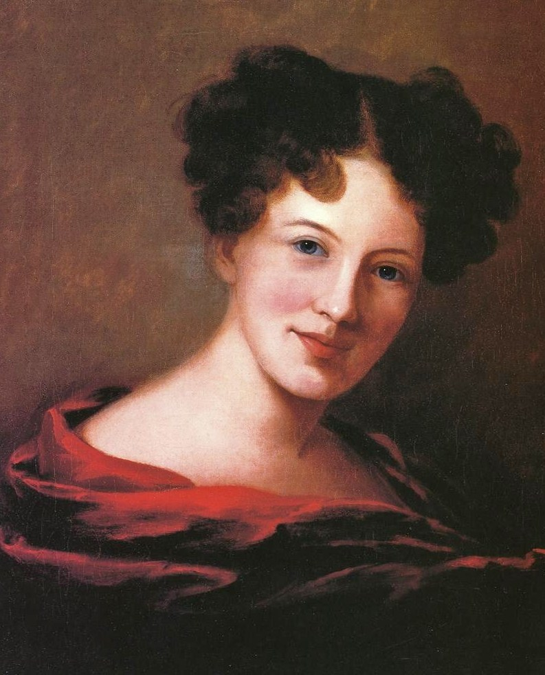 1800 1885  artists
