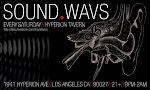 Sound.Wavs