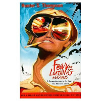 (fear and loathing)