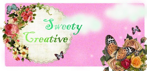 Sweety Creative
