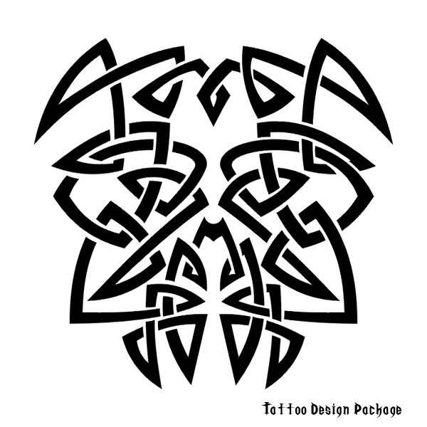 tattoo designs photos. Tattoo Tribal Art. Tribal+art+