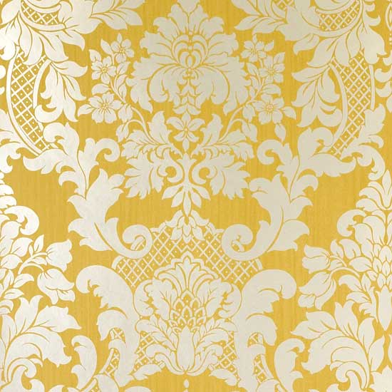 "charlotte perkins gilman the yellow wallpaper symbolism. Write a 5-10 sentence retelling of ""The Yellow Wallpaper"" in the first"