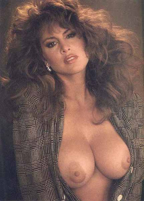 Jessica Hahn Playboy Watch Jurab Etta Online Porn Collection