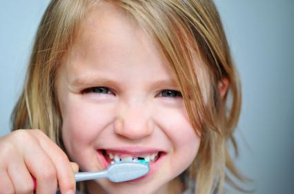 Çocuklarda diş çürümesi-Çocuk dişleri bakımı nasıl olmalı?