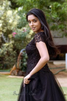 hot gallery downloads hot tamil actor images actoress