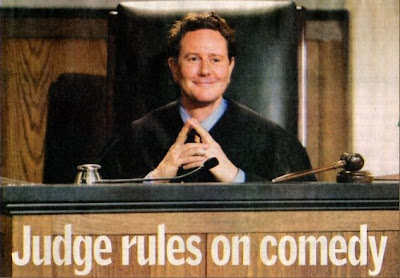 judge reinhold imdb