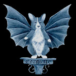 """Corgoyle"""