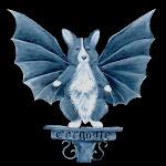 """""""Corgoyle"""""""