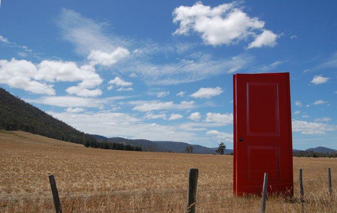 [DSC_0023++red+door.jpg]