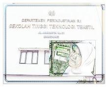 Profile Blogger - Imas Siti Fatimah