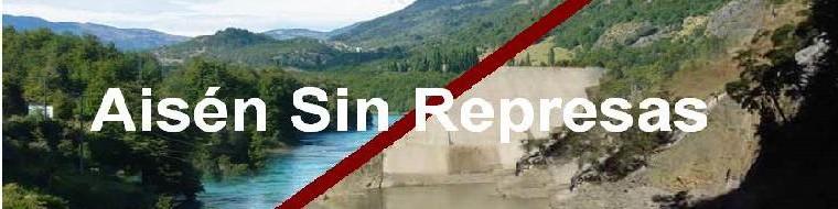 Aisén Sin Represas